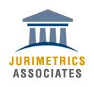Jurimetrics Associates